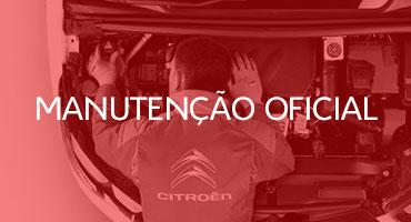 Manutenção Oficial Citroen