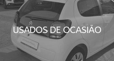 carlossimoes_USADOS_OCASIAO2