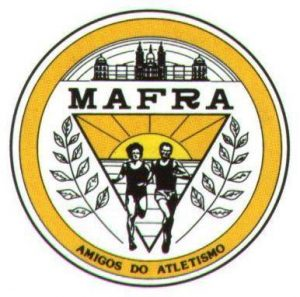 AMIGOS DO ATLETISMO DE MAFRA