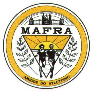 AMIGOS DO ATLETISMO DE MAFRA