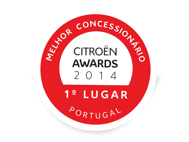 citroen_awards2014_carlosimoes1