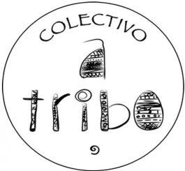 Colectiva A Tribo
