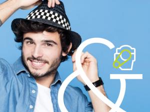 Campanha Revisor Construtor, campanha de Verão Citroen a partir de 99€, disponível no concessário Carlos Simões