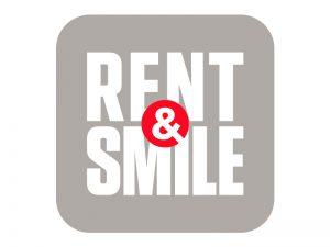 Rent&Smile, serviço de aluguer de viaturas