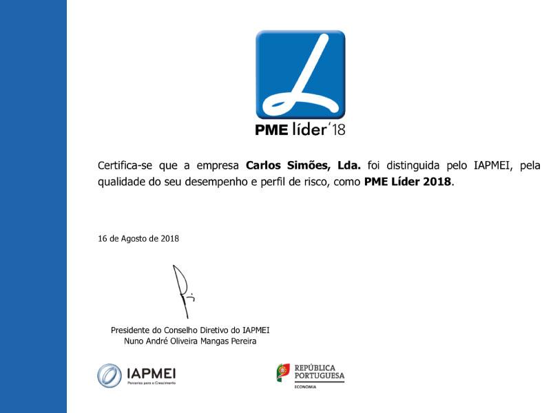 pmelider18-diploma