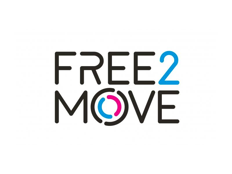 free2move_citroen